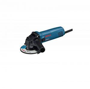 Bosch 6013775970601377597meuleuse GWS 8–115850W 115mm de la marque Bosch image 0 produit