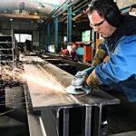 Bosch GWS 22-230 JH Meuleuse d'angle professionnelle de la marque Bosch Professional image 2 produit