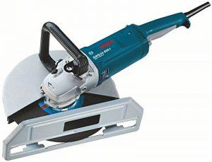 Bosch GWS 24–300J + SDS Professional–Ponceuse (10,3kg, 2400W, 1670W) de la marque Bosch image 0 produit