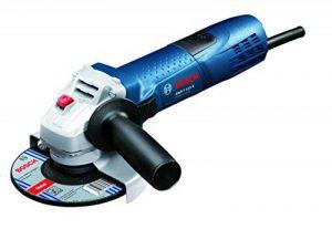 Bosch GWS 7-115 E ProfessionalMini meuleuse de la marque Bosch Professional image 0 produit