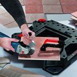 Bosch GWS 7-115 E ProfessionalMini meuleuse de la marque Bosch Professional image 2 produit