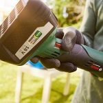 Bosch meuleuse d'angle sans fil AdvancedGrind18 (sans batterie, système 18V, dans boîte en carton) de la marque Bosch image 2 produit