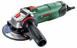 Bosch Ponceuse PWS 850–125, 06033A2720 de la marque Bosch image 0 produit