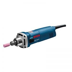 Bosch Professional 0601220100 Meuleuse droite GGS 28 CE 650 W de la marque Bosch Professional image 0 produit