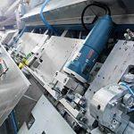Bosch Professional 0601220100 Meuleuse droite GGS 28 CE 650 W de la marque Bosch Professional image 2 produit