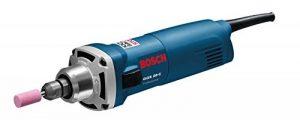 Bosch Professional GGS 28 C Meuleuse droite de la marque Bosch Professional image 0 produit