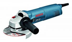 Bosch Professional Meuleuse angulaire GWS1400 de la marque Bosch Professional image 0 produit