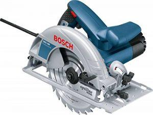 Bosch Professional Scie circulaire GKS 190 0601623000 de la marque Bosch-Professional image 0 produit