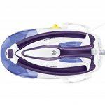 Bosch TDS6080 Centrale Vapeur 2400 W Blanc/Violet Foncé de la marque Bosch-Electroménager image 4 produit
