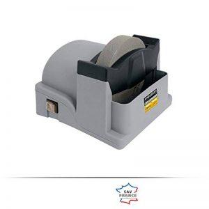 ENERGYGrind-200 Aiguiseuse wheel Ø 200 mm de la marque Peugeot Outillage image 0 produit