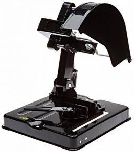 Fartools AGS Support pour meuleuse Ø 180/230 mm de la marque Fartools image 0 produit
