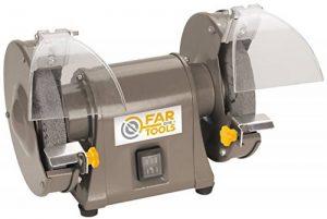 Fartools One TX 150B Touret à meuler 170 W 150 x 12,7 x 16 et 150 x 12,7 x 16 mm de la marque Fartools One image 0 produit