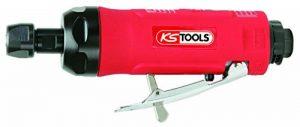 KS TOOLS 515.3010 Meuleuse droite pneumatique de la marque KS Tools image 0 produit