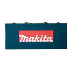 Makita 188627–7–Malette métallique de la marque Makita image 0 produit