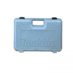 Makita 824595-7 Mallette de transport de la marque Makita image 0 produit