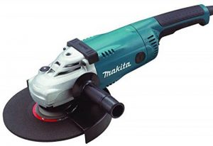 Makita GA9020 Meuleuse Ø 230 mm 2200 W de la marque Makita image 0 produit