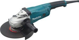 Makita GA9020 Meuleuse 230mm 2200W-GA9020 de la marque Makita image 0 produit
