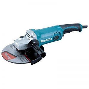 Makita GA9050 Meuleuse d'angle 230 mm 2000 W Bleu de la marque Makita image 0 produit
