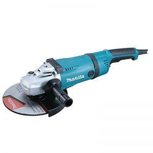 Makita-Meuleuse 230 Mm GA9040R 2600W 6600 Rpm 6,9 Sar Kg de la marque Makita image 0 produit