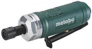 Metabo 4471636 L'air comprimé meuleuse Droite dg 700, 6.01554.00 de la marque Metabo image 0 produit