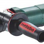 Metabo 600627000 GEP g Plus (P = HM)–Meuleuse Droite 950W Col Long Homme Mort spécial abanicos de la marque Metabo image 1 produit