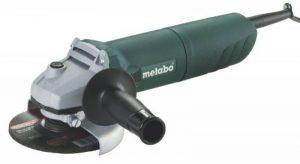 Metabo 606722000 Meuleuse d'angle W 1080-125 (Import Allemagne) de la marque Metabo image 0 produit