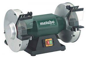Metabo DSD 250 de la marque Metabo image 0 produit