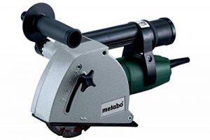 Metabo MFE 30 Rainureuse à maçonnerie (Import Allemagne) de la marque Metabo image 0 produit