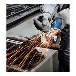 meuleuse bosch 115 TOP 12 image 4 produit