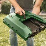 meuleuse bosch 1400w TOP 12 image 3 produit