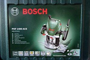 meuleuse bosch 1400w TOP 4 image 0 produit
