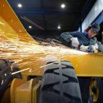meuleuse bosch 2400w TOP 0 image 4 produit