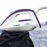 meuleuse bosch 2400w TOP 13 image 1 produit