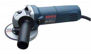 meuleuse bosch 850w TOP 10 image 0 produit