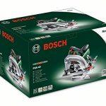meuleuse bosch 850w TOP 7 image 4 produit