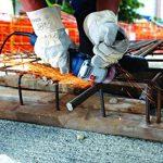 meuleuse bosch gws 1400 TOP 10 image 4 produit