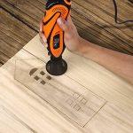 meuleuse droite électrique TOP 11 image 3 produit
