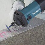 meuleuse droite électrique TOP 2 image 1 produit