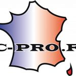 MEULEUSE DROITE PNEUMATIQUE de la marque OC-PRO image 1 produit