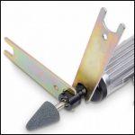 meuleuse droite pneumatique TOP 5 image 2 produit