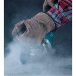 Meuleuse makita 125 -> le top 10 TOP 10 image 2 produit