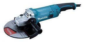 Meuleuse makita => acheter les meilleurs modèles TOP 2 image 0 produit