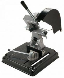 Wolfcraft 5018000 Support de meuleuse Diamètre 180/230 mm de la marque Wolfcraft image 0 produit