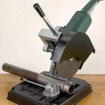 Wolfcraft 5018000 Support de meuleuse Diamètre 180/230 mm de la marque Wolfcraft image 1 produit