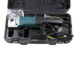 YIYIBY Kit de Polissage pour Voiture avec Ponceuse, Ponceuse rotative 1400 W Variable 6 Vitesses de la marque YIYIBY image 4 produit